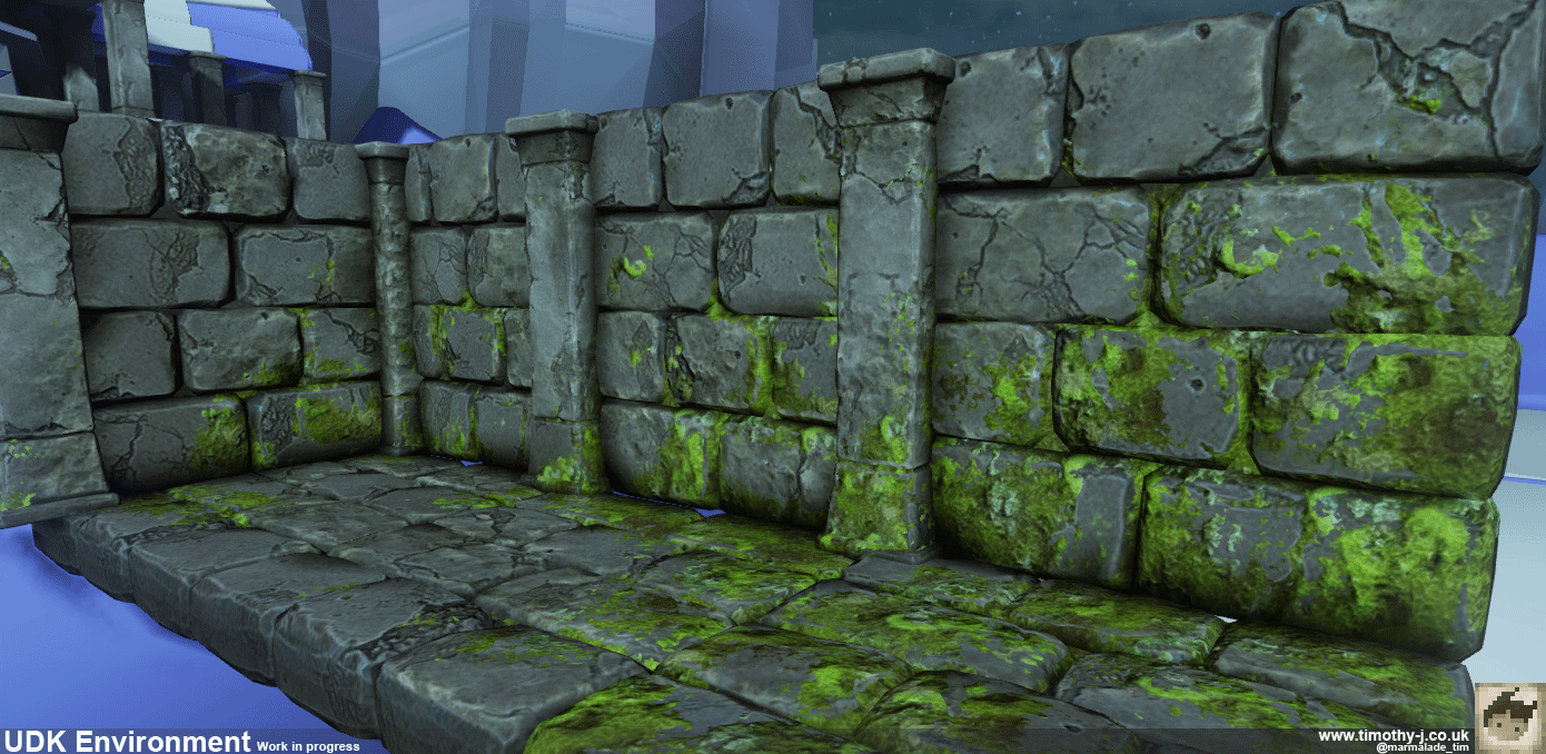 Stone_Wall-3.png
